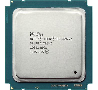 Intel Xeon E5-2697 v2 on Amazon USA