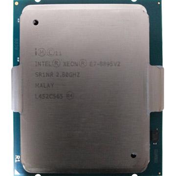 Intel Xeon E7-8895 v2 on Amazon USA