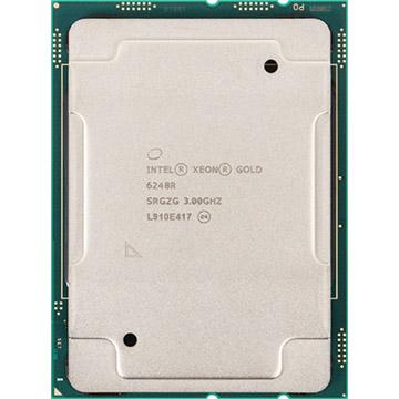 Intel Xeon Gold 6248R on Amazon USA