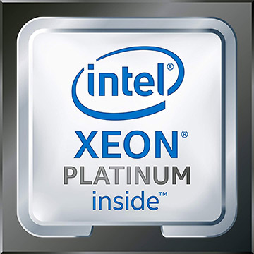 Intel Xeon Platinum 8175 on eBay USA
