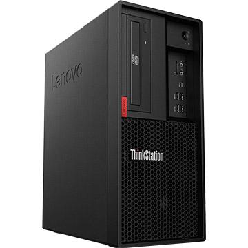 Intel Xeon W-2255 on Amazon USA
