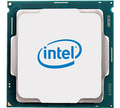 Intel Xeon W-3223 on Amazon USA