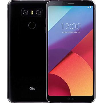 LG G6 on Amazon USA