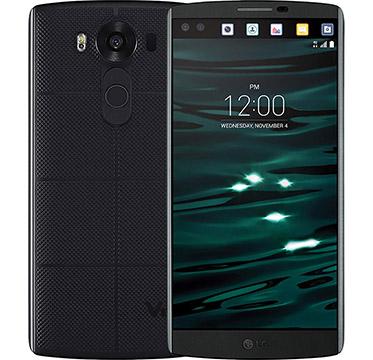 LG V10 on Amazon USA
