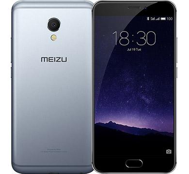 MediaTek MT6797 Helio X20 on Amazon USA