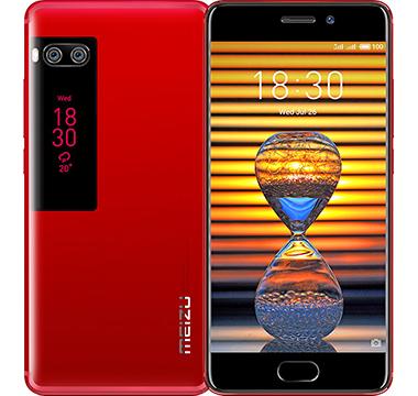 MediaTek MT6799 Helio X30 on Amazon USA