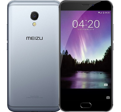 Meizu on Amazon USA