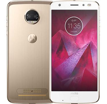 Motorola on Amazon USA
