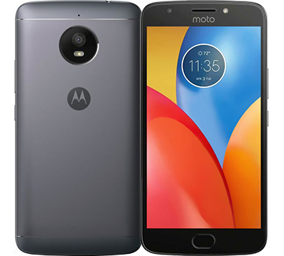 Motorola Moto E4 Plus on Amazon USA