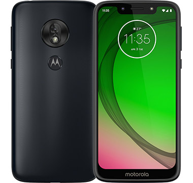 Motorola Moto G7 Play on Amazon USA