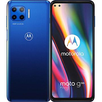 Motorola Moto G 5G Plus on Amazon USA