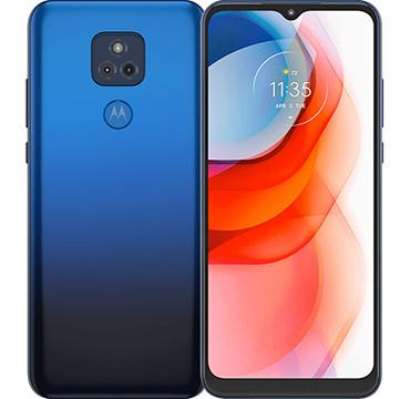 Motorola Moto G Play (2021) on Amazon USA