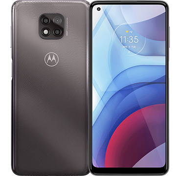 Motorola Moto G Power (2021) on Amazon USA