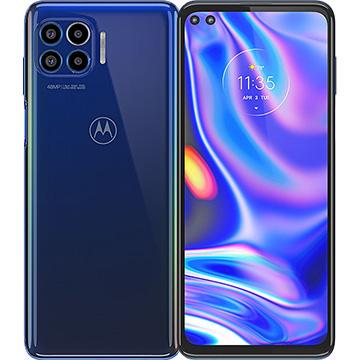 Motorola One 5G on Amazon USA