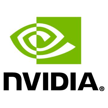 Nvidia on Amazon USA