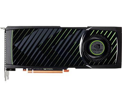 Nvidia GeForce 500 on Amazon USA