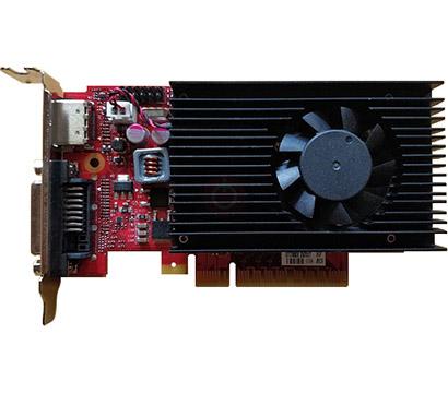 Nvidia GeForce GT 730 on Amazon USA