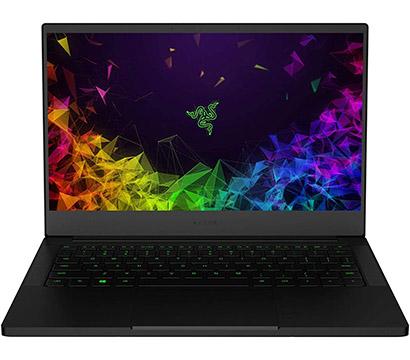 Nvidia GeForce MX150 on Amazon USA
