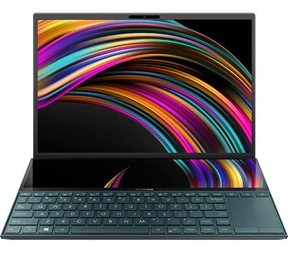 Nvidia GeForce MX250 on Amazon USA
