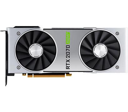Nvidia GeForce RTX 2070 Super on Amazon USA