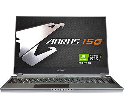 Nvidia GeForce RTX 2070 Super Max-Q on Amazon USA