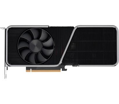 Nvidia GeForce RTX 3070 Ti on Amazon USA