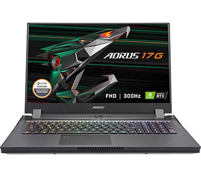 Nvidia GeForce RTX 3080 Mobile on Amazon USA