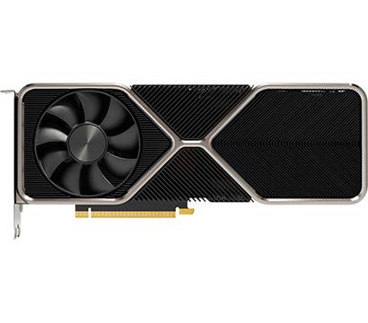 Nvidia GeForce RTX 3080 Ti on Amazon USA