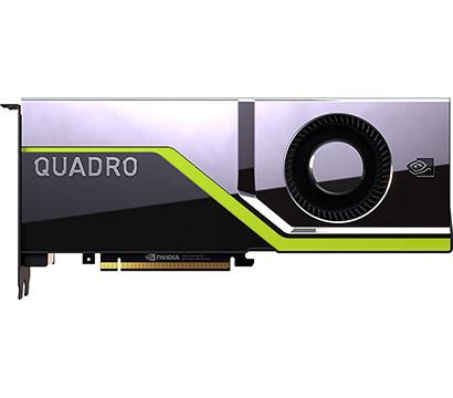 Nvidia Quadro series on Amazon USA