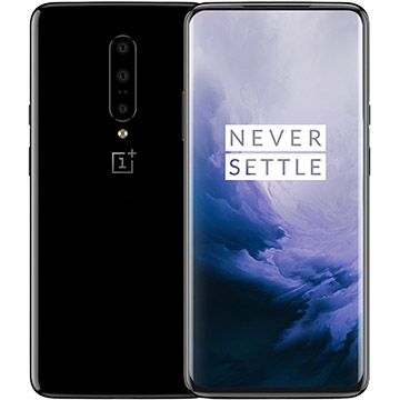 OnePlus on Amazon USA