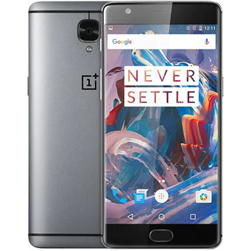 OnePlus 3 on Amazon USA