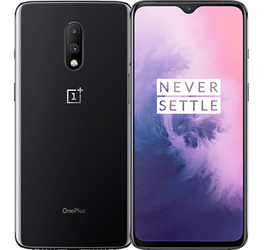 OnePlus 7 on Amazon USA