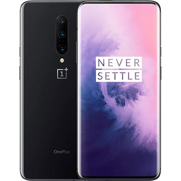 OnePlus 7 Pro on Amazon USA