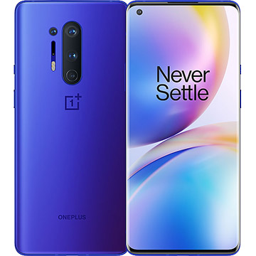 OnePlus 8 Pro on Amazon USA