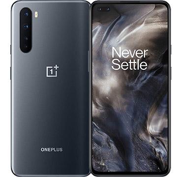 OnePlus Nord on Amazon USA