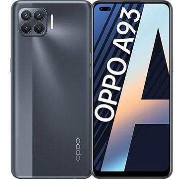 Oppo A93 on Amazon USA