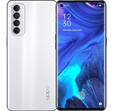 Oppo Reno4 Pro on Amazon USA