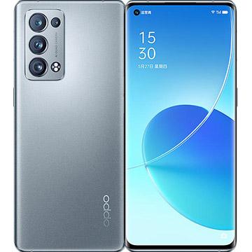 Oppo Reno6 Pro+ 5G on Amazon USA