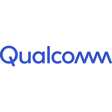 Qualcomm on Amazon USA
