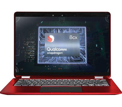 Qualcomm Adreno 680 on Amazon USA