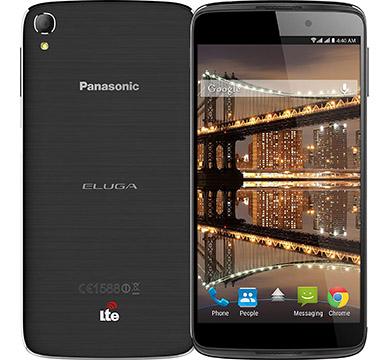 Qualcomm MSM8936 Snapdragon 610 on Amazon USA