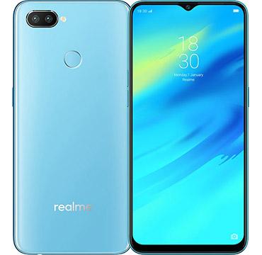 Realme 2 Pro on Amazon USA