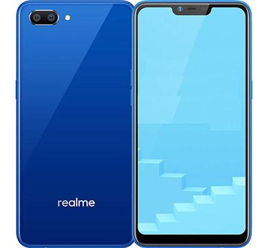 Realme C1 on Amazon USA