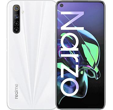 Realme Narzo on Amazon USA