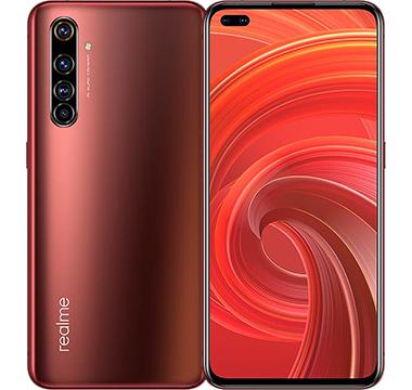 Realme X50 Pro 5G on Amazon USA