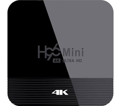 Rockchip RK3228A on Amazon USA