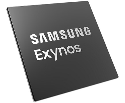 Samsung Exynos on Amazon USA