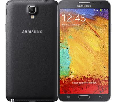 Samsung Exynos 5 Hexa 5260 on Amazon USA