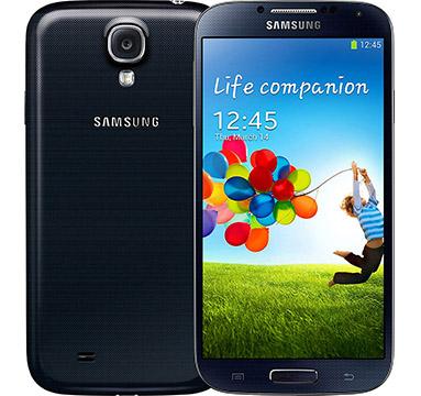 Samsung Exynos 5 Octa 5410 on Amazon USA