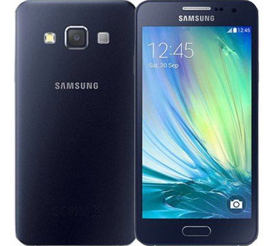Samsung Exynos 5 Octa 5430 on Amazon USA